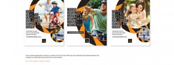 design-melbourne-branding-23