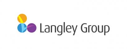 Langley Group Websites