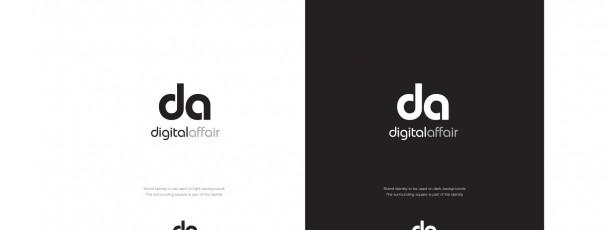 design-melbourne-branding-3