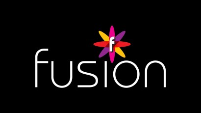 Fusion at Crown