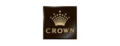 Crown HSW